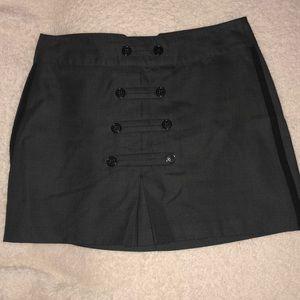 Ben Sherman Skirt